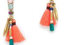 Jewellery Passion