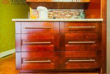 Drawers / Kitchen & Bathroom Drawers, Home Decor, Design