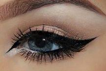 Consejos De Maquillaje De Ojos