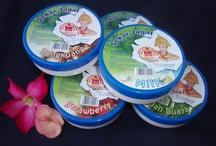 Lulur Bali Sekar Jagat / Lulur Bali Sekar Jagat  Harga : 50.000      Hubungi :      Web : www.winsshop.com  BBM : 230 50 308      SMS/WA: 0857 147 129 52