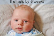 Baby CORBETT
