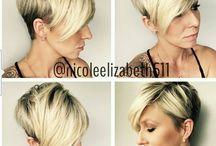 very nice hairs*