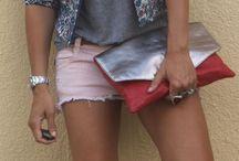summerz clothes