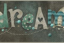 Fabulous FB Covers / by Amber Burr