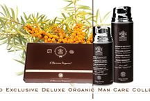 """Men - Eco-friendly - / Healthy living and Wellbeing for men.  Posteighty will shop """"only the best"""" quality green products in the market just for you."""