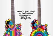 GuitarArt