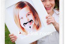 Make It - Die Cutter / by Christy Heins