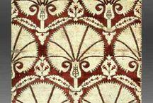 Türk tekstil