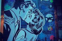 King of Pop Art Celeb News / The latest news, gossip and celeb trends/sightings with Nelson De La Nuez King of Pop Art!