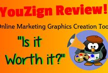 YouZign Review