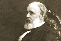 Goncharov Ivan