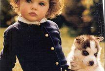 Ralph Lauren Children
