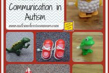 .Autism/AAC.