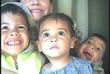My Family Misc / by Katrina Zouzounis Kofeloa