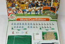 subbuteo / sports