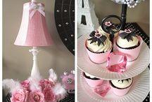 Amelia Janes Birthday Ideas