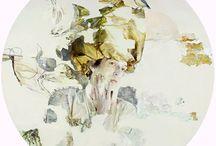Agnes Toth / http://www.agnestoth.eu/