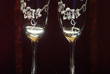 Poharak párosan