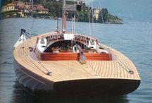 + Sea // Yachts