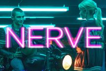 Nerve / by LIONSGATE MOVIES