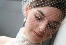 To veil or not to veil