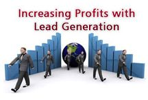 Lead Management Service Provider