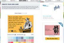 Business Tools / Marketing I Blogging I Pinterest I Affiliate Marketing