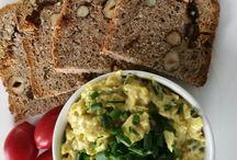 Lekker & Gezond Koken met Restjes