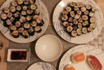 Food / Random Food :)
