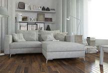 podłoga-drewniana