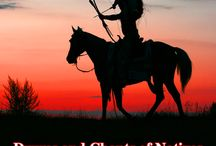 native american music / A collection of CD covers, pics, videos of native american music