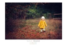 Childrens Photography / Children's photography   Outdoor, colourful photography from the UK