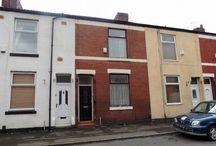 Properties for sale in Denton | £50,000 - £150,000