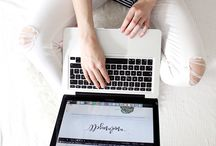 Blogger Tips & Tricks