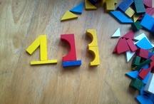 Learning toys for little boys