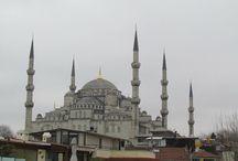 Turkey - 2011
