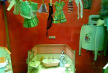 oyuncak müzesi/ toy museum /Istanbul /Turkey / Toy Museum Istanbul