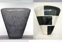 Craft > Ceramics > Sgraffito