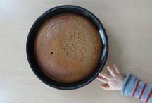 Idée d'activité cuisine avec les enfants