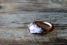 • jewellery •