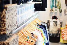 Cómo organizar tu closet 3