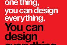 [Design] Typo
