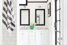 Bathroom ideas 506/606