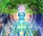 Spiritual Classes