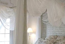 Home Sweet Home / Ideas for my home decorating