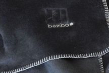 Ekskluzywne koce / Piękne markowe koce bambusowe, koce bawełniane oraz koce akrylowe - najlepsze marki - Joop, Tom Tailor, David Fussenegger, Bugatti, s.Oliver, Ibena