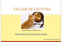Lectures...
