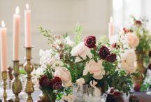 Fabis Hochzeit