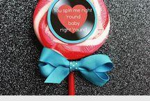 Valentine's Day / by Malinda Balentine