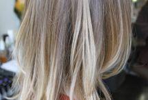 Hair,beauty & Style x